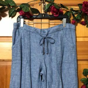 NY & Co Trousers